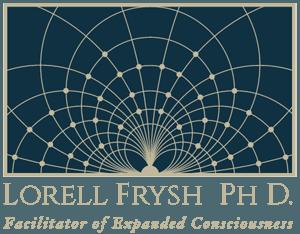 Lorell Frysh Ph.D.