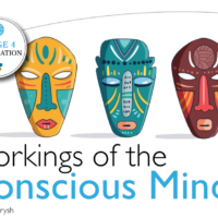 Workings of the Conscious Mind