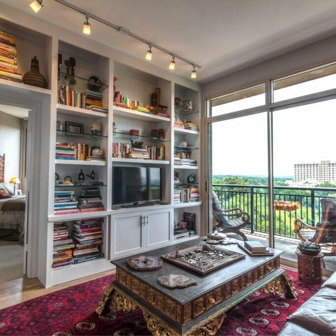 livingroom_bookshelves-1024x683